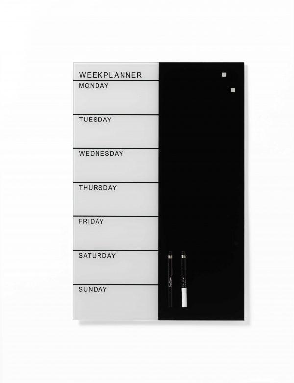 glass-week-planner