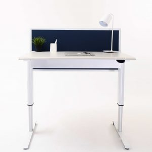 stand up desk, height adjustable