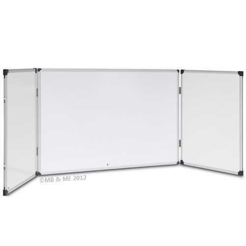 cabinet whiteboard
