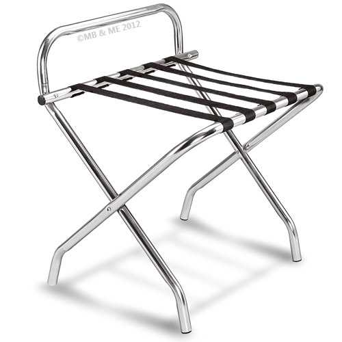 Room Luggage Rack