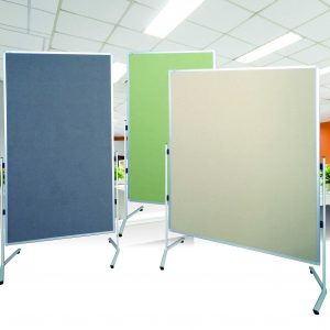 room dividers many colours