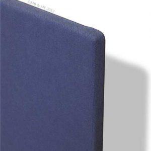 Buy Amp Order Custom Mobile Whiteboards Online Australia