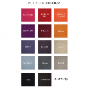 autex-etch-colour-chart