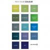 autex-etch-colour-chart