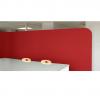 autex-cube-ironbark