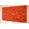 autex-quietspace-3d-bright-orange