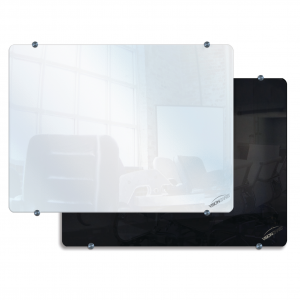 clarion glassboards