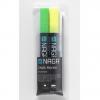 fluro-markers-green-yellow