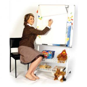 flip-chart-literacy-centre