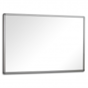 commercial magnetic whiteboard
