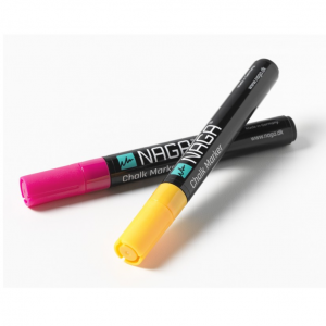 fluro-markers-pink-orange