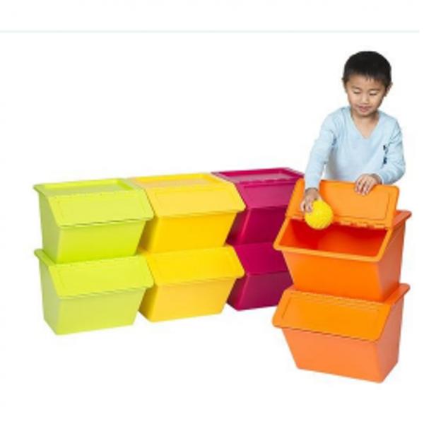 stackable-storage