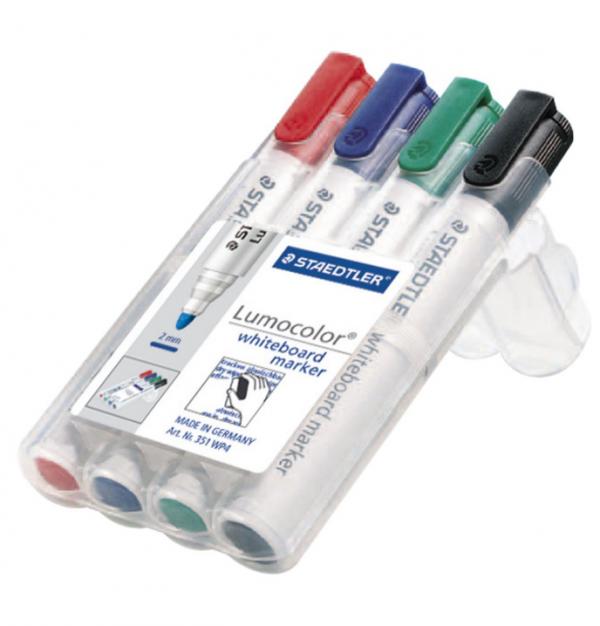 staedtler-markers-4-pack