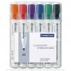 staedtler-markers-6-pack