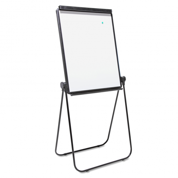 universal flip chart portable magnetic